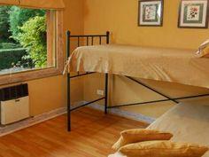 Apart Hotel Casa en Ladera Cerro Otto en San Carlos de Bariloche, Patagonia argentina Living Comedor, Bunk Beds, Patagonia, Modern, African, Furniture, Home Decor, Dresses, Bariloche