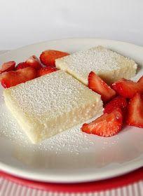 Citromhab: Túrós tejpite Cheese Pies, Hungarian Recipes, Hungarian Food, Eat Pray Love, Cottage Cheese, Healthy Life, Sweet Treats, Cheesecake, Dessert Recipes