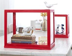 #DIY showcase - #101woonideeen.nl - Dutch interior and crafts magazine