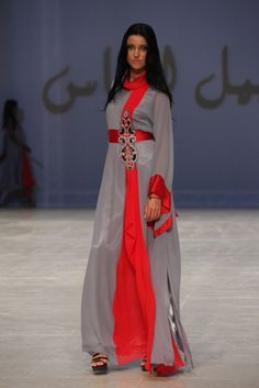 dubai fashion for women - Google Search