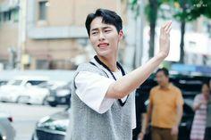 Cute Korean Boys, Korean Actors, Falling In Love, Ulzzang, Kdrama, Korean Fashion, Actresses, My Love, Random