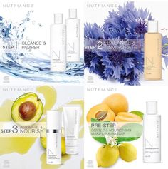 SALUTE HEALTH SALUD food supplement FRANCESCA MODUGNO distributor NEOLIFE Gnld GOLDEN tel 3495256058 Make Up Remover, Natural Supplements, Organic Skin Care, Whole Food Recipes, Cleanse, Skincare, Table Decorations, How To Make, Life