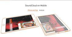 SoundCloud ya es compatible con Chromecast en iOS   SoundCloud es una de las plataformas de streming de música más populares en la actualidad y está disponible tanto en versión web como en forma de aplicaciones para dispositivos móviles iOS y Android. La compañía ha anunciado una mejora muy interesante en la versión para iOS:SoundCloud ya es compatible con Google Chromecast.  Se trata de una novedad de lo más esperada por parte de todos los usuarios de SoundCloud y Chromecast el dispositivo…