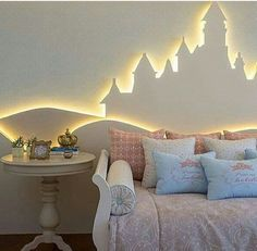 44 Charming Disney Kids Room Design Ideas is part of Disney kids rooms - Designing a room for a child is very challenging You need to mix and match everything You need to incorporate […] Disney Kids Rooms, Disney Bedrooms, Disney Playroom, Disney Dorm, Cool Kids Rooms, Dream Bedroom, Girls Bedroom, Casa Disney, Deco Disney