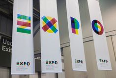 2015 Expo Milan: What To Do Inside and Outside the City