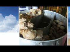 Wisata Kuliner Malang BatikTravel Indonesia
