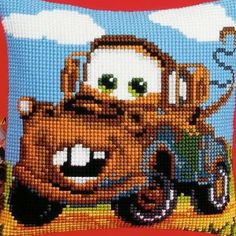 Free Disney Cross Stitch Patterns | ... disney cross stitch cushion free disney cross stitch patterns at