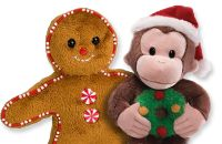 Toys & Games Holiday Shop. Visit our Holiday Toy shop for the best toys of the season.