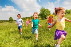 16 Natural Remedies for Hyperactive Children - Mamavation Green Living Tips, Prayer For Today, Parenting Books, Parenting Tips, Alternative Health, Kids Health, Happy Kids, Special Education, Natural Remedies