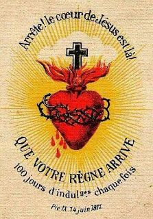 In order more effectually to prevail upon us to practise this devotion, our divine Redeemer has made greater, more comprehensive promises to those who venerate His Sacred Heart than He ever made in regard to any other devotion. These promises are twelve in number.