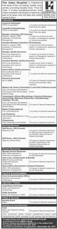 Information of Latest jobs in Karachi JOBS IN KARACHI Pinterest - store officer sample resume