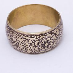 Fair Trade Preeti And Mohini Bangle