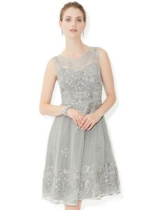 Verdi Dress Monsoon it's expensive but they have off at the moment and they do this one in a size 6 Asos Bridesmaid, Bridesmaid Dresses, Bridesmaid Ideas, Bridesmaids, High Class Fashion, Glamorous Outfits, Cool Outfits, Fashion Outfits, Women's Fashion