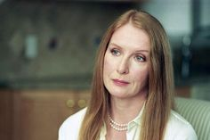 Frances Conroy as Dora in Broken Flowers Moira O Hara, Frances Conroy, Jean Luc Godard, Six Feet Under, Smile Because, Special People, Celebs, Celebrities, American Horror Story