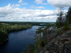http://www.outdoorsfinland.fi/reitti/haukkavuoren-luontopolku/