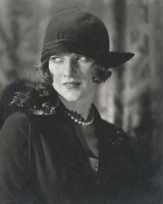 Edward Steichen,1923