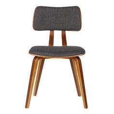 Found it at AllModern - Amnicon Side Chair