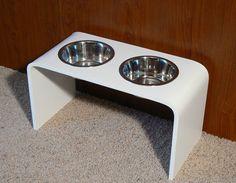 Google Image Result for http://4.bp.blogspot.com/-d7T6Moyv8dI/TxuGj3izZAI/AAAAAAAACj0/UXsz8xDUnEk/s640/dog-bowl-10-inch-white-two-1-quart.jpg