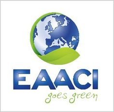 The European Academy of Allergy and Clinical Immunology, EAACI, is an association including 47 European National Societies, more than academicians, research investigators and clinicians.