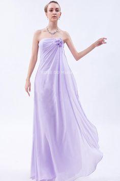 Location robe de soiree grossesse
