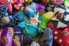 Grab one of these cuties from Puddlefoot Dolls in our Christmas Gift Bags! Christmas Gift Bags, Creative People, Baby Wearing, Rainbow, Artists, Dolls, Rain Bow, Baby Dolls, Rainbows