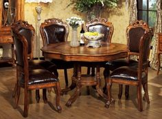 imported traditional style furniture in leather and modern fabrics for Lounge, Diningroom and bedroom furniture in classical, contemporary and modern style Modern Fabric, Dining Room Furniture, Jelly, Dining Table, Lounge, Traditional, Contemporary, Home Decor, Style