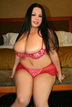 sex great but Hot sexy asian girls big tits thought give