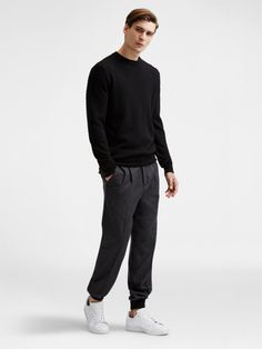 DKNY.  menswear mnswr mens style mens fashion fashion style dkny campaign lookbook