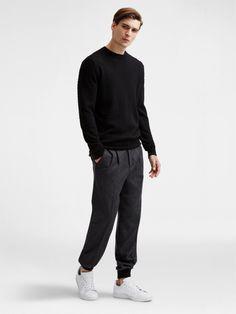 DKNY.  menswear mnswr mens style mens fashion fashion style dkny campaign lookbook