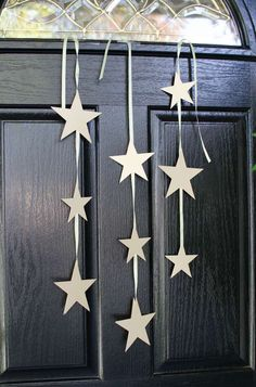 Twinkle Twinkle Little Star Baby Shower Party Ideas   Photo 1 of 28   Catch My Party