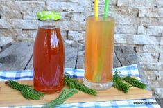 Health Snacks, Dental Health, Hot Sauce Bottles, Preserves, Blog, Syrup, Canning, Kitchens, Salads