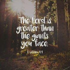 scripture quotes The