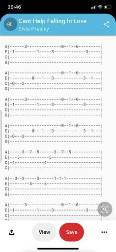 Ukulele Tabs Songs, Ukulele Fingerpicking Songs, Ukulele Songs Beginner, Guitar Songs For Beginners, Guitar Tabs Acoustic, Easy Guitar Chords, Easy Guitar Songs, Music Guitar, Guitar Lessons