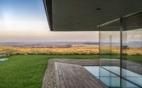 013-observation-house-io-architects