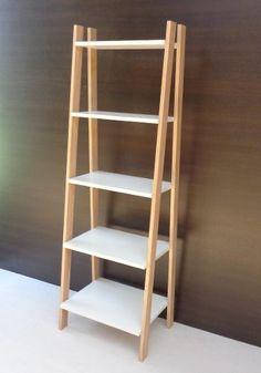 Diy Muebles Nordicos Ideas For 2019 Cheap Home Office, Home Office Decor, Cheap Home Decor, Diy Home Decor, Small Room Bedroom, Room Ideas Bedroom, Bedroom Decor, Cheap Furniture, Furniture Decor