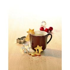 Birkmann Koekjesvorm Set van 4 - Kerst