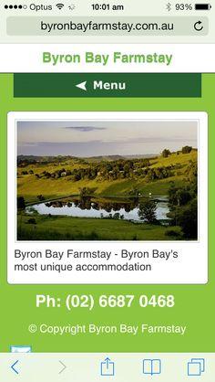 Farm Stay, Byron Bay, Cottage, Bedroom, Photos, Room, Casa De Campo, Pictures, Bed Room