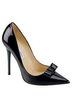 db91dddacb7 970932 645572665453930 1490366789 n.jpg (400×600) Discount Designer Shoes