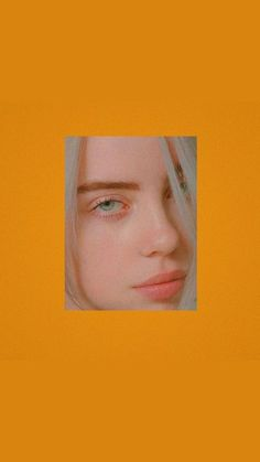 Pin by katherine palacios on billie eilish in 2019 обои иску Iphone Wallpaper Orange, Cute Wallpaper Backgrounds, Tumblr Wallpaper, Colorful Wallpaper, Black Wallpaper, Cartoon Wallpaper, Wallpaper Quotes, Cute Wallpapers, Iphone Wallpapers