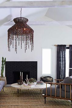 Please Let Me Live In The Anthropologie Catalog | Anthropologie, Catalog  And Room