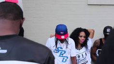 0-100 YOUNG PICC FREESTYLE VIDEO{BEHIND THE SCENES}SPB FRESHGANGENT GS9 ...