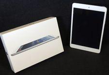 Apple iPad Mini 1st Gen