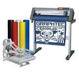 Vinyl Cutters & Plotters | Silk Screening Supplies