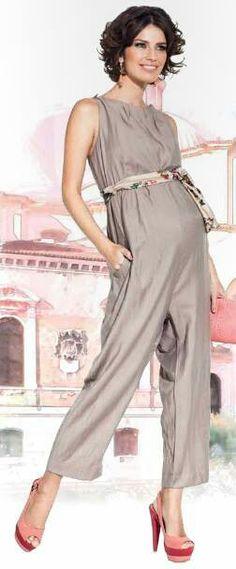 27f8dd9f2c1 Looks Embarazadas, Outfits Embarazadas, Ropa De Moda, Moda Premama, Futura  Mamá, Mujeres, Embarazo, Vestidos De Fiesta, Hermosa