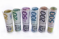 Bank łączy pokolenia i kredyty - http://moj-bank.pl/kredyt-konsolidacyjny/bank-laczy-pokolenia-i-kredyty/