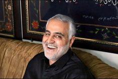 Supreme Leader Of Iran, Imam Reza, Imam Hussain Karbala, Qasem Soleimani, Karbala Photography, Islamic Paintings, Flower Phone Wallpaper, Real Hero, Islamic Pictures