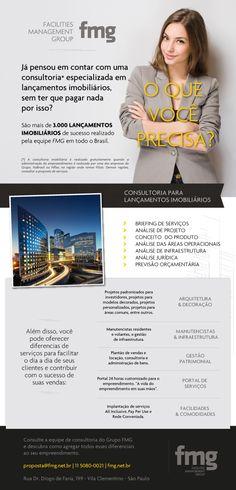 Adobe Illustrator || Grupo FMG
