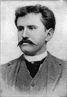 O. Henry (1862-1910) was a prolific American short-story writer, a master of surprise endings, who wrote about the life of ordinary people in New York City. A twist of plot, which turns on an ironic or coincidental circumstance, is typical of O. Henry's stories.  William Sydney Porter (O. Henry) was born in Greensboro, North Carolina.