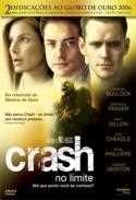 Crash - No Limite - DVD4