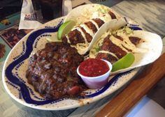 The Food Hussy!: Restaurant: Jimmy Buffet's Margaritaville at the Horseshoe Casino